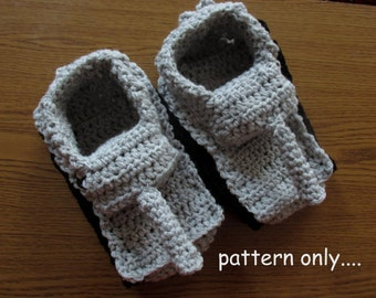 Funny knitting Etsy