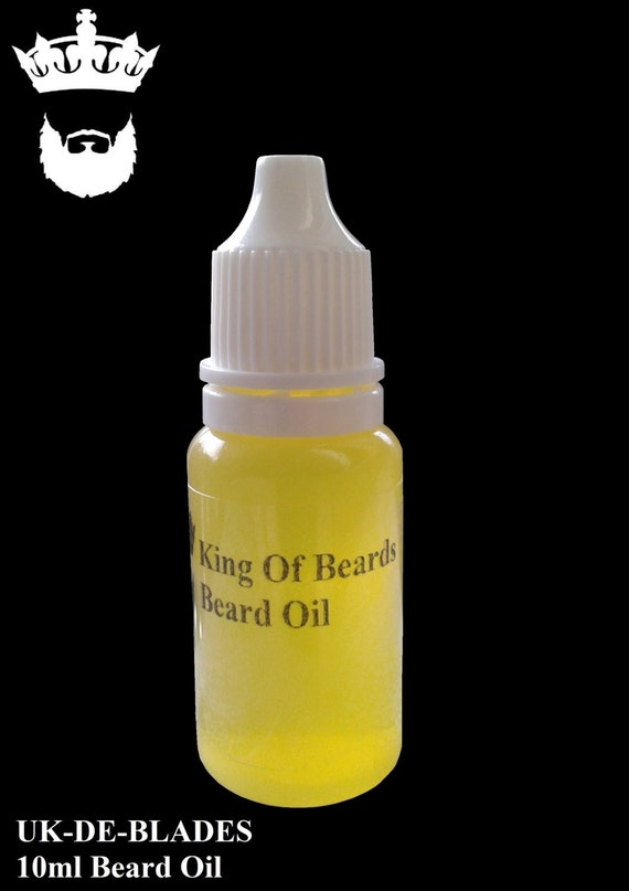 10ml organic beard oil 57 flavours shaving kit mustache. Black Bedroom Furniture Sets. Home Design Ideas