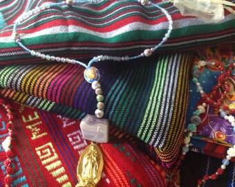 Spirit Enhancer Rosary