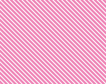 New Pricing and Packaging Pink Lines Cardstock Paper