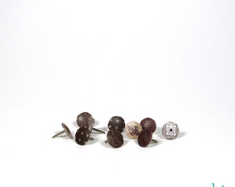 Decorative Thumb Tacks