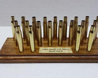 21 Gun Salute Memorial