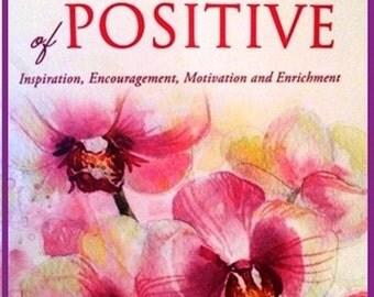 Power of Positive-Inspiration-Encouragement-Motivation-Enrichment-positive inspiration