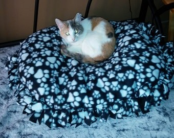 Pet Pillow for Cats or Small Dogs