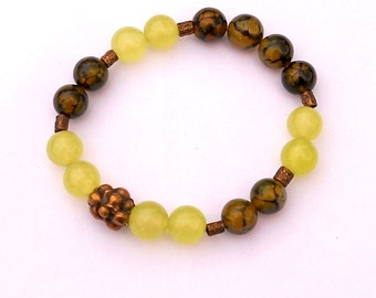 agate buddhist single men 108 beads tibetan buddhist agate prayer colorful wrist multilayer bracelets for men women is recommended by our customers, buy cheap108 beads tibetan buddhist agate prayer colorful wrist multilayer bracelets for men women now.
