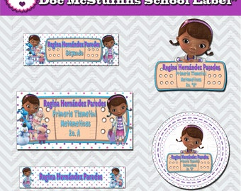 Tags school doctor toys, Stickers doctor toys, doctor toys