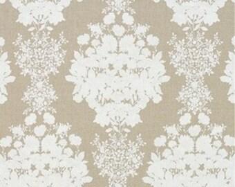 Osborne & Little - Wallpaper - Salcey Pattern