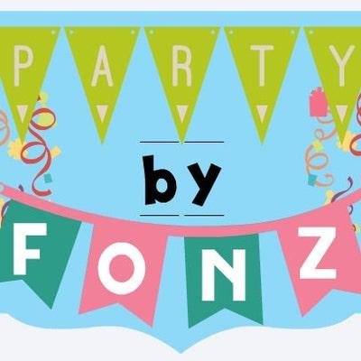 PartybyFonz