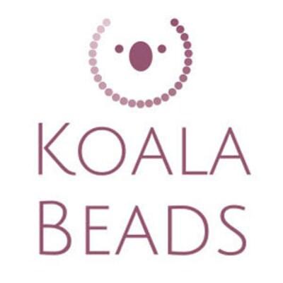 Koala Beads