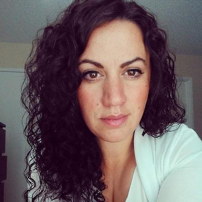Melinda Measor On Etsy