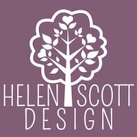 HelenScottDesign
