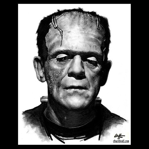 frankensteins monster character analysis essay Conejo valley photographer ariana falerni | frankenstein monster character analysis essay - essay writers for college admission.