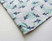 ON SALE Fishes Catnip Mat For Mew