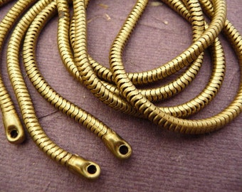 Reserved Snake Chains (100)