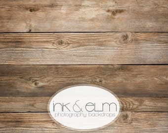 "Vinyl Backdrop 3ft x 2ft, Vinyl Wood Photography Backdrop or Floordrop, Old wood backdrop, photo booth background prop, ""Potato Farmer"""