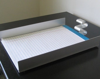 Sculpture Paper Tray