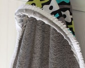 Baby-Hooded-Towels-Boys-B...
