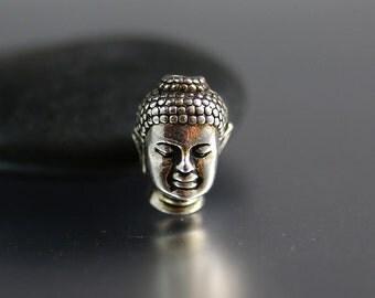 50% OFF Buddha Head Finding