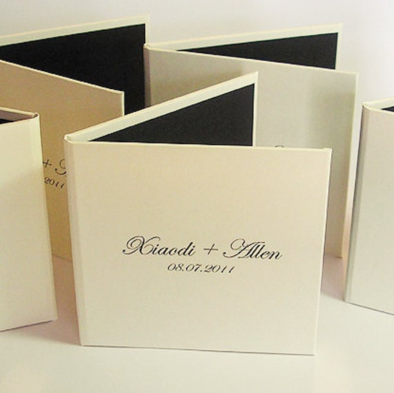 10 Custom CD Covers / DVD Cases: hardback by TransientBooks