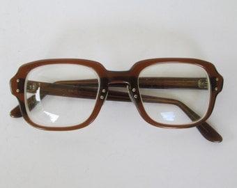 Vintage Romco Eyeglasses - Ladies or Childrens