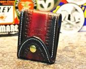 Temple Wallet #2