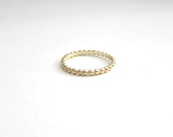 Ayla Midi Ring