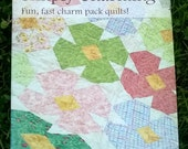 Simply Charming Quilt Book