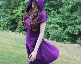 Dress / High Low Dress / Low High Dress / Hoodies for Women /Hoodies  / Dress / Party Dress / Casual Dresses