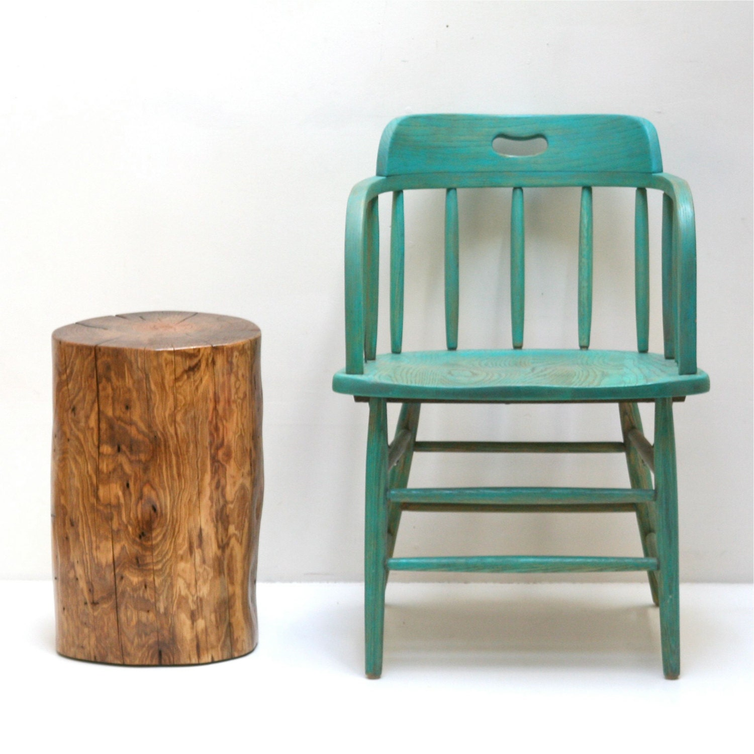 tree stump seating table stool trunk nest end by realwoodworks1. Black Bedroom Furniture Sets. Home Design Ideas