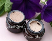 Mineral Cream Concealer - WARM SAND