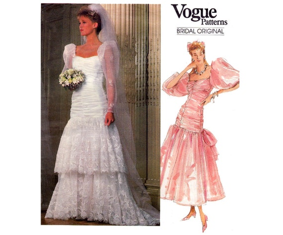 il_570xN.753595259_7bpj Wedding Dress Patterns