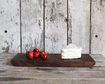 Shepherd's Board by Peg and Awl