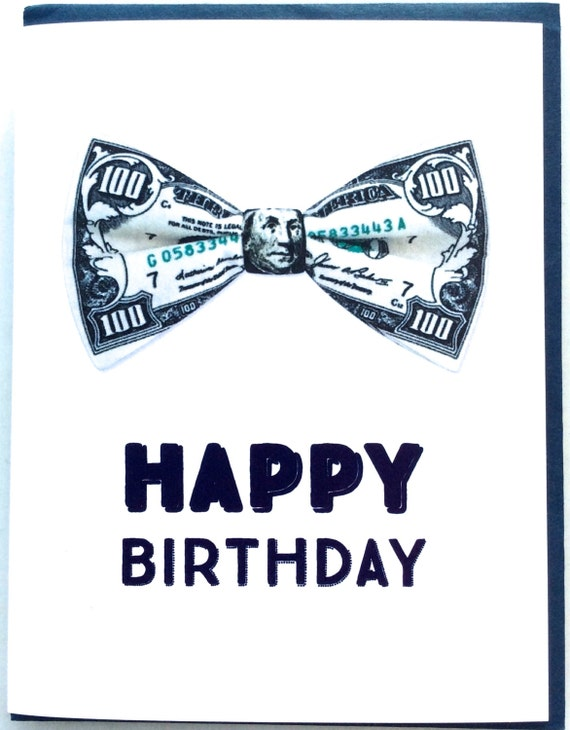 Birthday Ideas For A Guy You Just Started Dating