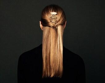 PALMAE HAIR PIN 2E01