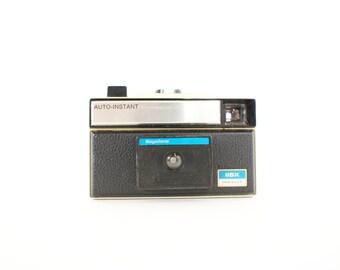 Vintage Keystone 115x Camera