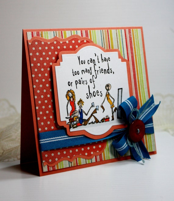 Happy Friendship Day Ecards for Husband
