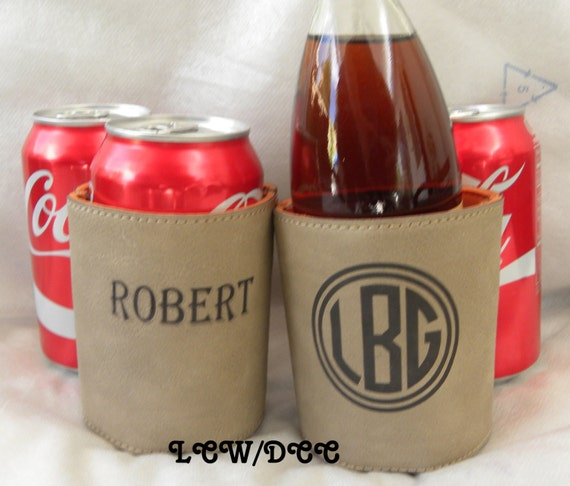 Soda Can Cooler ~ Soda beer can cooler beverage insulator drink holder