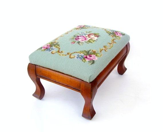 Charming Reading Corners Furniture