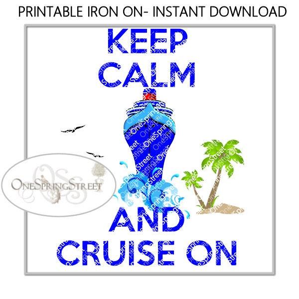 Fabulous image regarding printable iron on transfer