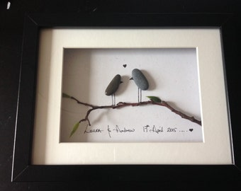Special Occasion - wedding/ engagement gift