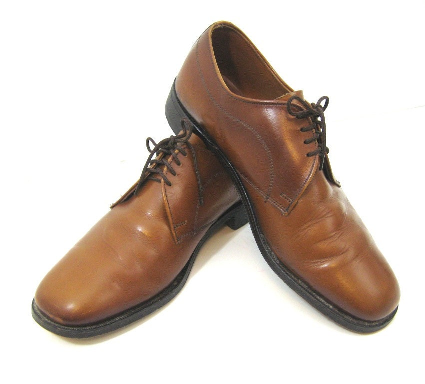 Brown oxfords shoes 28 images wing oxford 08052 mens for Asian cuisine 08052