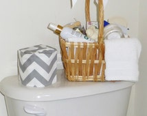 Popular Items For Toilet Paper Cover On Etsy