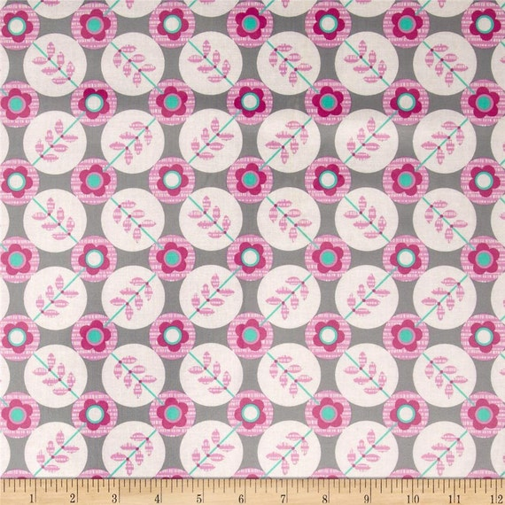 20 X 20 Laminated Cotton Fabric Similar To Oilcloth