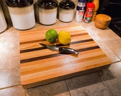 Multiwood Cutting Board Butcher Block Countertop Cutting Board Butcher Block Countertop Inexpensive Cutting Board