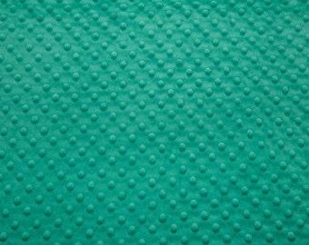 Seafoam Minky Changing Pad Cover, Sea Foam Green Change Mat Cover, Boy Nursery Bedding, Girl Nursery Bedding, Neutral Baby Nursery Bedding