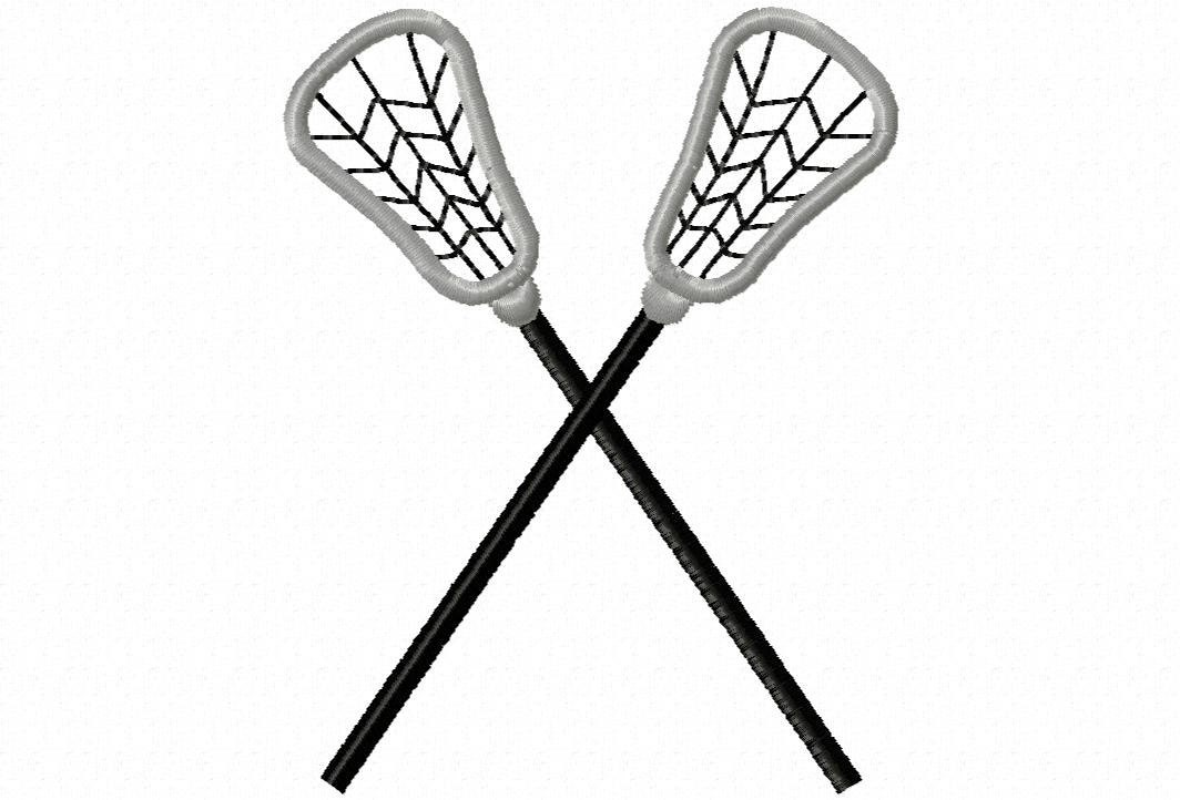 23118 furthermore Detailtest in addition Basketball Court Dimensions further 15028 likewise 13865. on lacrosse graphic design
