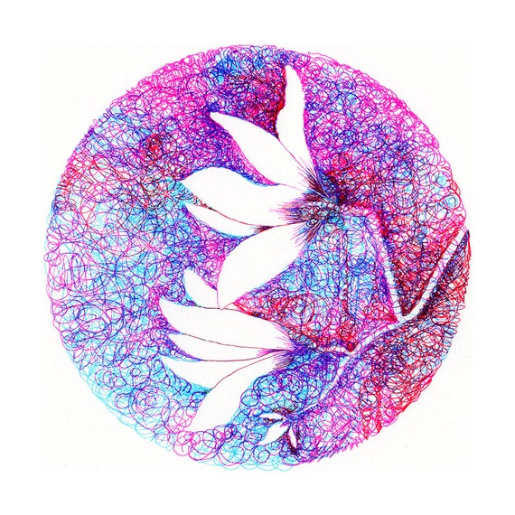 Printable Flower art. Floral printable. Poster Download. Floral download. Downloadable prints. Flower Printable. Flower download