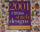 Book/Cross Stitch Patterns/Mini Patterns/Hardcover Thank/Supplies/Christmas/Flowers/Dolls/Thanksgiving/More