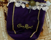 Boho Bag Gift Bag Hobo Bag Gypsy Bag Bohemian Bag Tote Recycled Upcycled #10