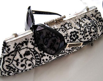Vintage Designer Sunglasses Hippie Shades Eyeglasses Lunettes de soleil Unique Women Round Oversize Sunnies